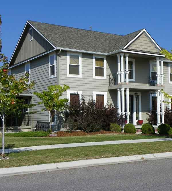 Missouri Architectural Drafting Services